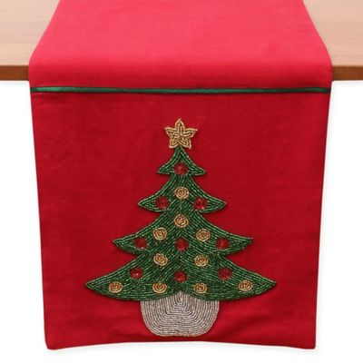 Buy dresden southwest inspired 52 inch table runner from for Table runners 52 inches