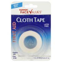 Harmon® Face Values™ 10 Yards Cloth Tape