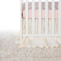 Glenna Jean Lil Princess 2-Piece Crib Starter Set