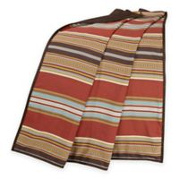 HiEnd Accents Calhoun Throw Blanket