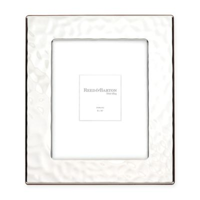 Buy Sterling Picture Frames from Bed Bath & Beyond