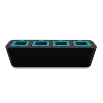 Buy Ice Cube Trays from Bed Bath Beyond