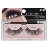 Ardell® Fashion Lashes Pair in 111 Black