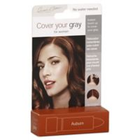 Cover Your Gray® Cover Up Stick in Auburn
