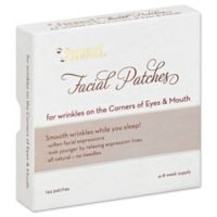 Frownies Corners Eyes and Mouth Patches 144 Count