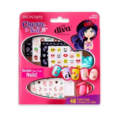 Buy Nail Arts From Bed Bath Beyond