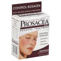 Prosacea® .75 oz. Medicated Rosacea Treatment Gel