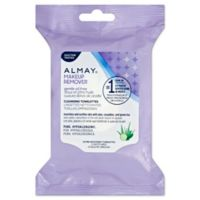 Almay® 25 Count Makeup Remover Towelettes