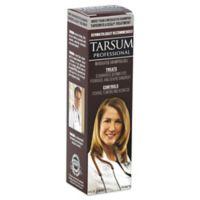 Tarsum Professional 4 oz. Shampoo and Gel