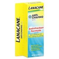 Lanacane® 1 oz. Anti-Chafing Gel Anti-Friction Formula