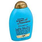 OGX® Argan Oil of Morocco 13 fl. oz. Shampoo