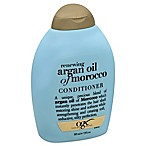 OGX® Argan Oil of Morocco 13 fl. oz. Conditioner