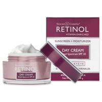 Skincare Cosmetics® Retinol Day Cream with SPF 20