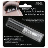 Ardell® Brush-On Lash Adhesive