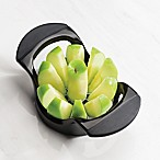 SALT™ Salt Apple Divider in Black