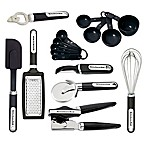 KitchenAid® 16-Piece Gadget Set