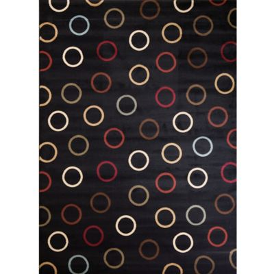 world xxx area do black rug market reversible chindi product geo amarah