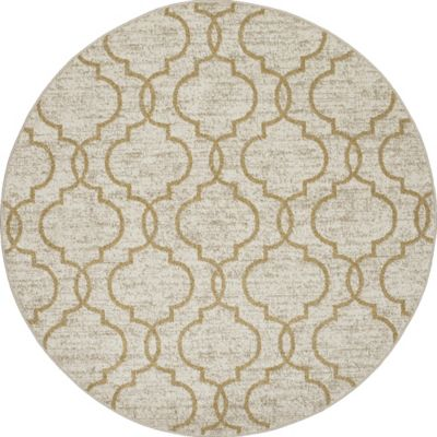 Buy Yellow Area Rugs From Bed Bath Amp Beyond
