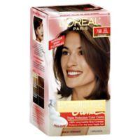 L'Oreal® Paris Excellence® Crème Triple Protection Hair Color in 7BB Dark Beige Blonde