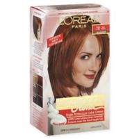 L'Oreal® Paris Excellence® Crème Triple Protection Hair Color in 7R Red Penny