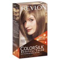 Revlon® ColorSilk Beautiful Color™ Hair Color in 61 Dark Blonde