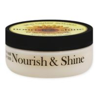 Jane Carter Solution 4 oz. All Natural Nourish and Shine for Dry Hair and Skin