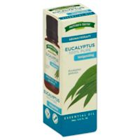 Nature's Truth® Aromatherapy 15mL Eucalyptus Essential Oil