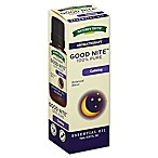 Nature's Truth® Aromatherapy 15mL Goodnite™ Calming Essential Oil