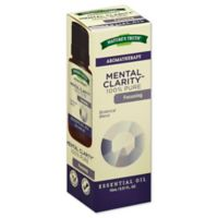Nature's Truth® Aromatherapy 15mL Mental Clarity™ Essential Oil