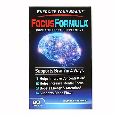 How to strengthen memory power image 3