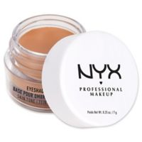 NYX Cosmetics Eye Shadow Base in Skin Tone