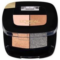 L'Oreal® Colour Riche® Pocket Palette in French Biscuit