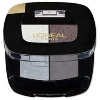 L'Oreal® Colour Riche® Pocket Palette in Silver Couture
