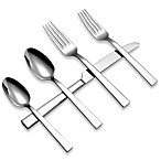 Oneida® Aero 20-Piece Flatware Set