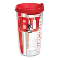 Tervis® Boston University Terriers 16 oz. Pride Wrap with Lid