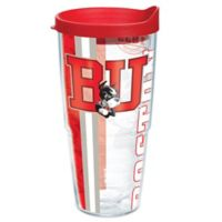 Tervis® Boston University Terriers 24 oz. Pride Wrap with Lid