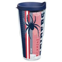 Tervis® University of Richmond Spiders 24 oz. Pride Wrap with Lid