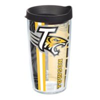 Tervis® Towson University Tigers 16 oz. Pride Wrap with Lid