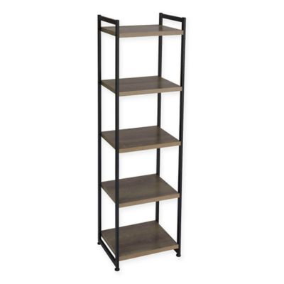 Buy Small Entryway Furniture From Bed Bath Beyond