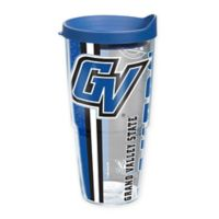 Tervis® Grand Valley State University Lakers 24 oz. Pride Wrap with Lid