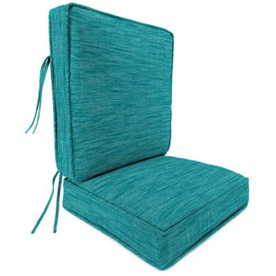 Buy Deep Seated Patio Cushions from Bed Bath Beyond