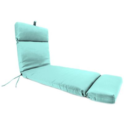 Buy Pool Lounge Cushions From Bed Bath Amp Beyond
