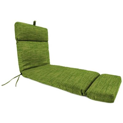 Buy chaise lounge cushion from bed bath beyond for Buy chaise lounge cushion