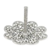 Olivia Riegel Pearl Princess Ring Holder