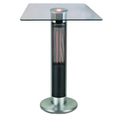 EnerG+™ HEA 215J67 Bar Table Electric Infrared Outdoor Heater
