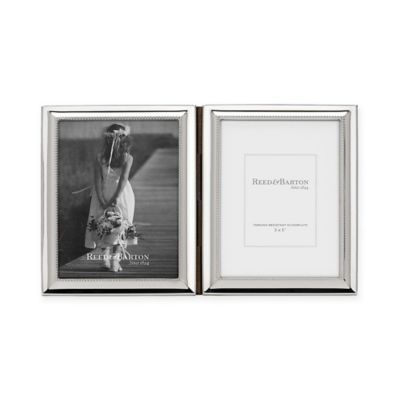 Buy 3 5 Picture Frames From Bed Bath Beyond