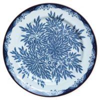 Rörstrand Ostindia Floris Dinner Plate