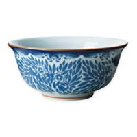 Rörstrand Ostindia Floris Cereal Bowl