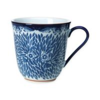 Rörstrand Ostindia Floris 10 oz. Mug