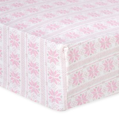 Buy Pink Flannel Sheets from Bed Bath & Beyond